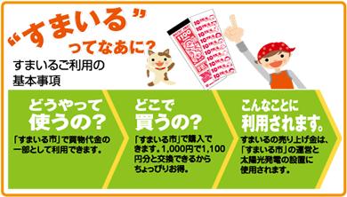shop_top7.png